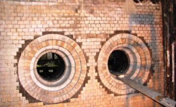 Power Boilers 6